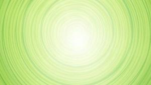 Logo Xbox 360