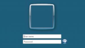 Ein Exploit für eine Schwachstelle im Remote Desktop von Windows kursiert im Internet.