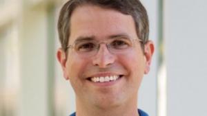 Matt Cutts bekämft bei Google Webspam.