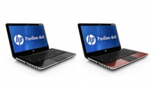 Neue Notebooks mit Intels Ivy Bridge