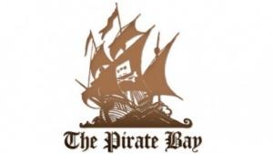Pirate-Bay-Server bald in Drohnen?