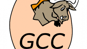 Die GNU Compiler Collection soll modularer werden.