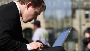 GSMA und WBA arbeiten an Wi-Fi Roaming.