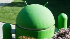 Die Android-SDK läuft nativ mit x86-Systemen.