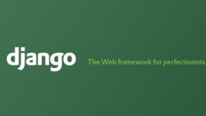 Django 1.4 ist erschienen.