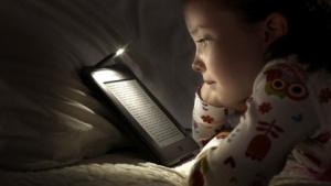 Der Kindle Touch ist ab Ende April 2012 in Deutschland erhältlich.