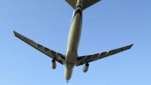 Lufthansa Flynet: Onboard-Internet in Flugzeugen über China verboten