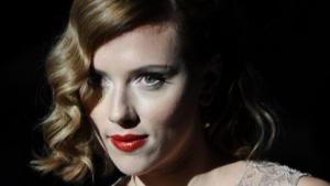 Scarlett Johansson war eins von 50 Opfern des Paparazzi-Hackers.