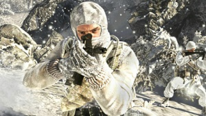 Call of Duty: Black Ops 2 angeblich mit Escort-Multiplayermodus