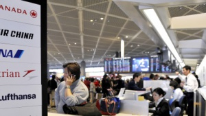Roamingpreise: Telefonieren und mobiles Internet wird in der EU billiger