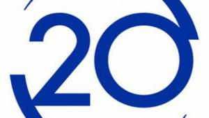 Die Internet Society wird 20 - und würdigt fortan Internetpioniere.
