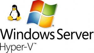 Microsoft schafft es mit vielen kleinen Schritten zu den aktivsten Linux-Kontributoren.