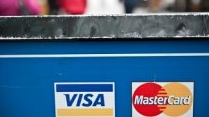 Global Payments: IT-Angriff auf Zahlungsabwickler von Visa und Mastercard
