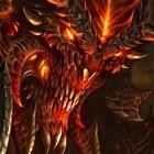"""Diablo 3: """"Akt 3 und 4 richtig, richtig brutal schwierig"""""""