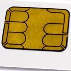Mobilfunk: Entscheidung zur Nano-SIM-Karte vertagt