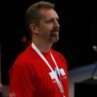 Facebook: Ex-Google-Entwickler soll bessere Facebook-Suche schaffen