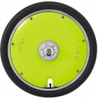 Elektromobilität: Roola macht aus dem Fahrrad ein Pedelec