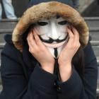 Pastebin: Pastebin will Hacker-Inhalte strenger kontrollieren