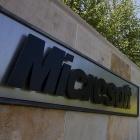 Patentklagen: Microsoft verlegt sein deutsches Vertriebszentrum