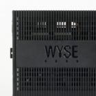 Übernahme: Dell erwirbt Thin-Client-Hersteller Wyse