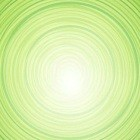 Datenschutz: Speichert die Xbox 360 Kreditkarteninformationen?