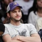 Steve Jobs: Ashton Kutcher soll Apple-Mitbegründer spielen