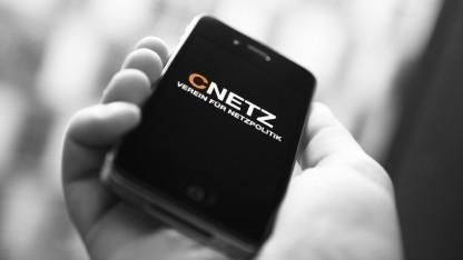 Netzpolitik: Unionspolitiker gründen Internetlobby CNetz