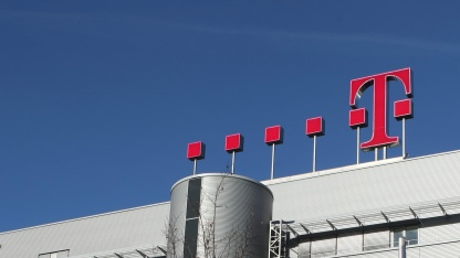 Die Telekom darf Investitionen in Glasfaser & Co. nicht behindern.