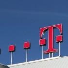 Bundesnetzagentur: VDSL-Mengenrabatte der Telekom würden FTTH behindern