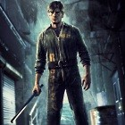 Test Silent Hill Downpour: Traditionell Gruseln