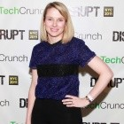 Google: Marissa Mayer will mehr Frauen in der IT-Branche
