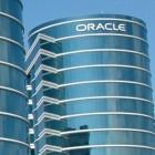 Oracle gegen Google: Letzter Schlichtungsversuch gescheitert