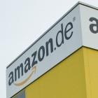 Produktempfehlungen: Auch Amazon.de ist manipulierbar