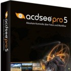 ACDSee: Preissenkung nach Angriff von Adobe