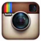 Fotosharing: Instagram für Android erschienen