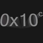 0x10c: Notch gewährt kleinen Einblick in sein Universum