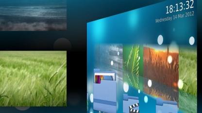 Qt 5.0 wird für Ende 2012 erwartet.