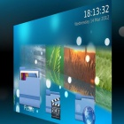 UI-Frameworks: Qt 5 soll noch vor Ende 2012 erscheinen