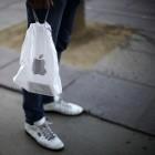 Hamburg: Apple streitet mit Datenschützern über Kameraüberwachung