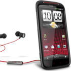 Ice Cream Sandwich: HTC verteilt Android-4-Update für Sensation XE