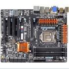 Chipsätze: Intels Ivy-Bridge-Mainboards kommen vor den CPUs
