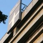 Virenscanner: Stiftung Warentest widerspricht Kritik am Testverfahren