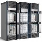 Cisco: Kabel Deutschland bereitet Netzzugänge über 100 MBit/s vor