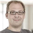 Klaas Kersting: T-Venture investiert bis zu 2 Millionen Euro in Flaregames