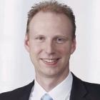 Novell-Manager: Unternehmen werden ohne E-Mail handlungsunfähig