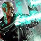 Kickstarter: Jordan Weisman sammelt Geld für Shadowrun Returns