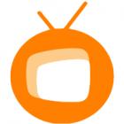 Zattoo: ARD, ZDF und Arte erstmals als HD-Stream