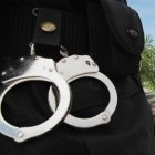 Sicherheit: Smartphone-Hersteller unterstützen Strafverfolger