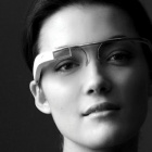 Project Glass: Googles Computerbrille wird Realität