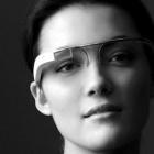 Project Glass: Google-Brille Anfang 2013 für 1.500 US-Dollar für Entwickler
